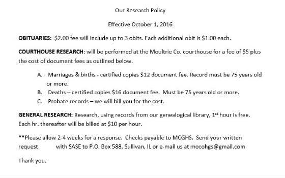 researchpolicy.jpg